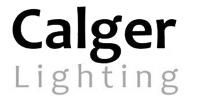 Calger Lighting Logo_WNWN