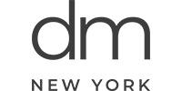 Dennis Miller Logo_website