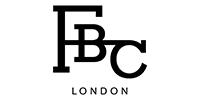 FBC London Logo_WNWN