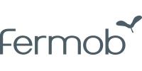 Fermob Logo_WNWN