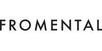 Fromental Logo_WNWN