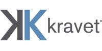 Kravet Logo_Website