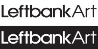 Leftbank Art Logo_WNWN