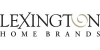 Lexington Logo_WNWN