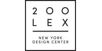 New York Design Center Logo_WNWN