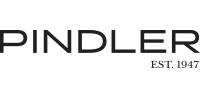Pindler Logo_WNWN
