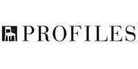 Profiles Logo_WNWN