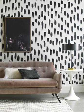 Sherrill-Furniture-Brands-Main-image-Cropped