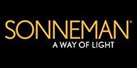 Sonneman Logo_website