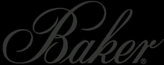 brand-baker