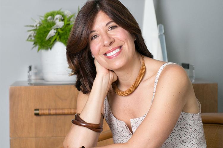 Joan Enger Headshot_website