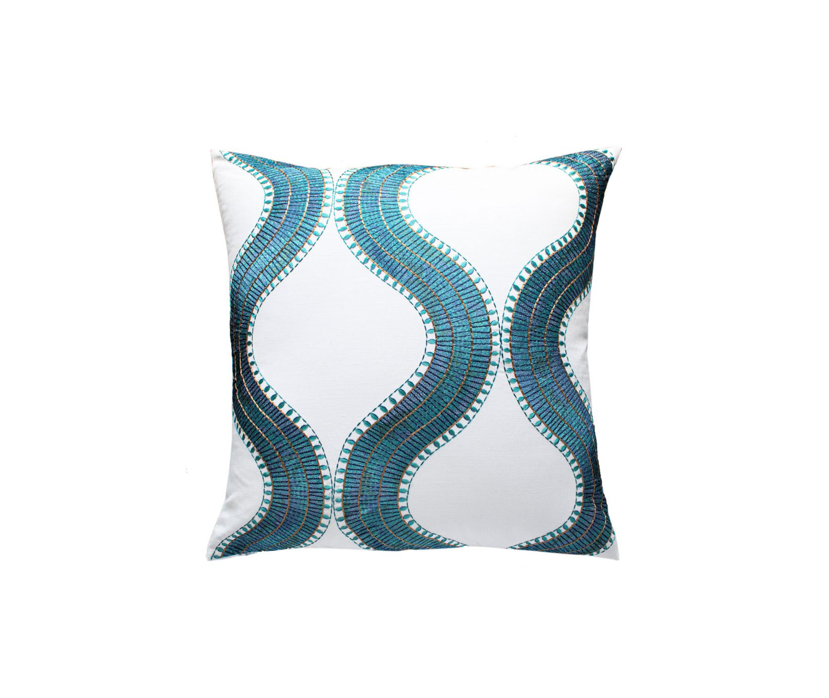 Ann-Gish_Egyptian-Collar-Pillow_int_products