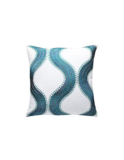 Ann-Gish_Egyptian-Collar-Pillow_products_main