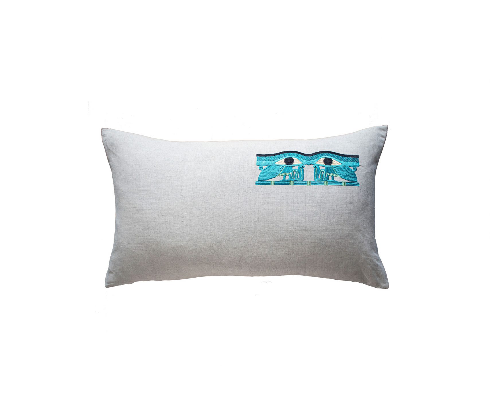 Ann-Gish_Wedjat-Eye-Pillow_int_products