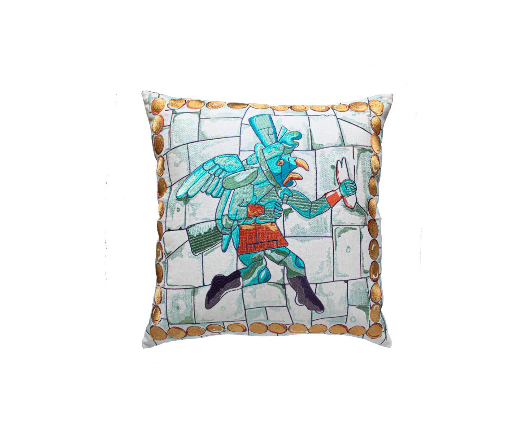 Ann-Gish_Winged-Runner-Pillow_int_products
