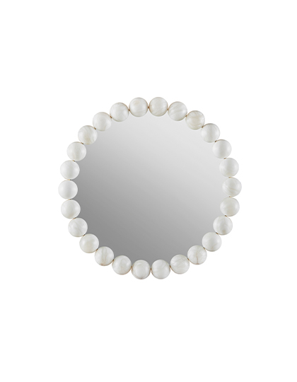 Baker_Pearl Mirror_products_main