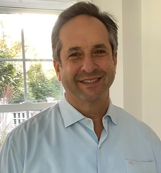 Bruce Birnberg