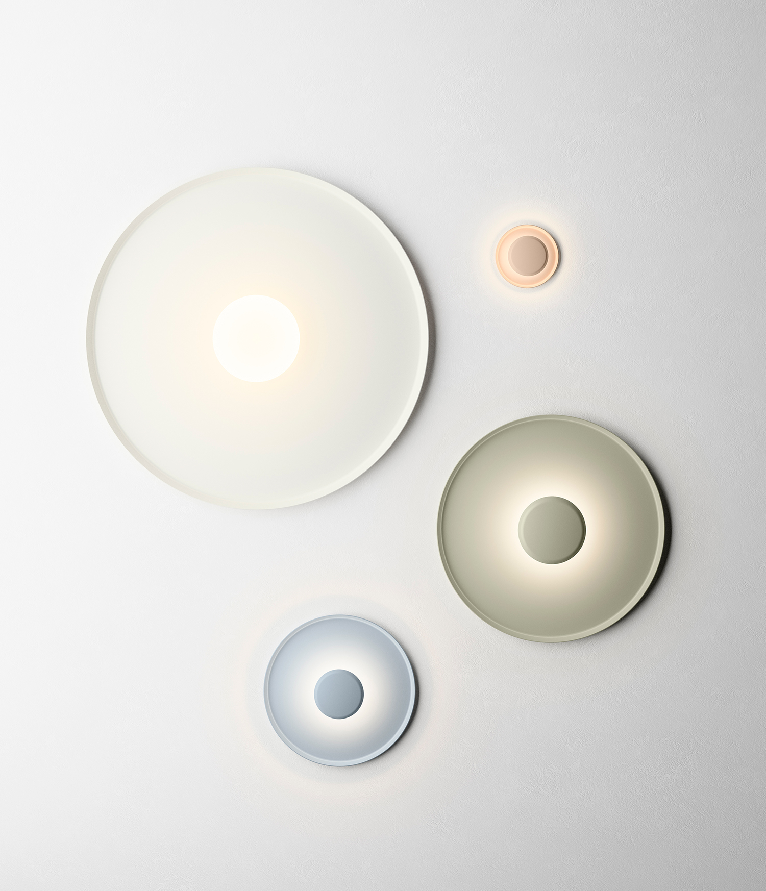 Calger Lighting_Top 1_int_products_2