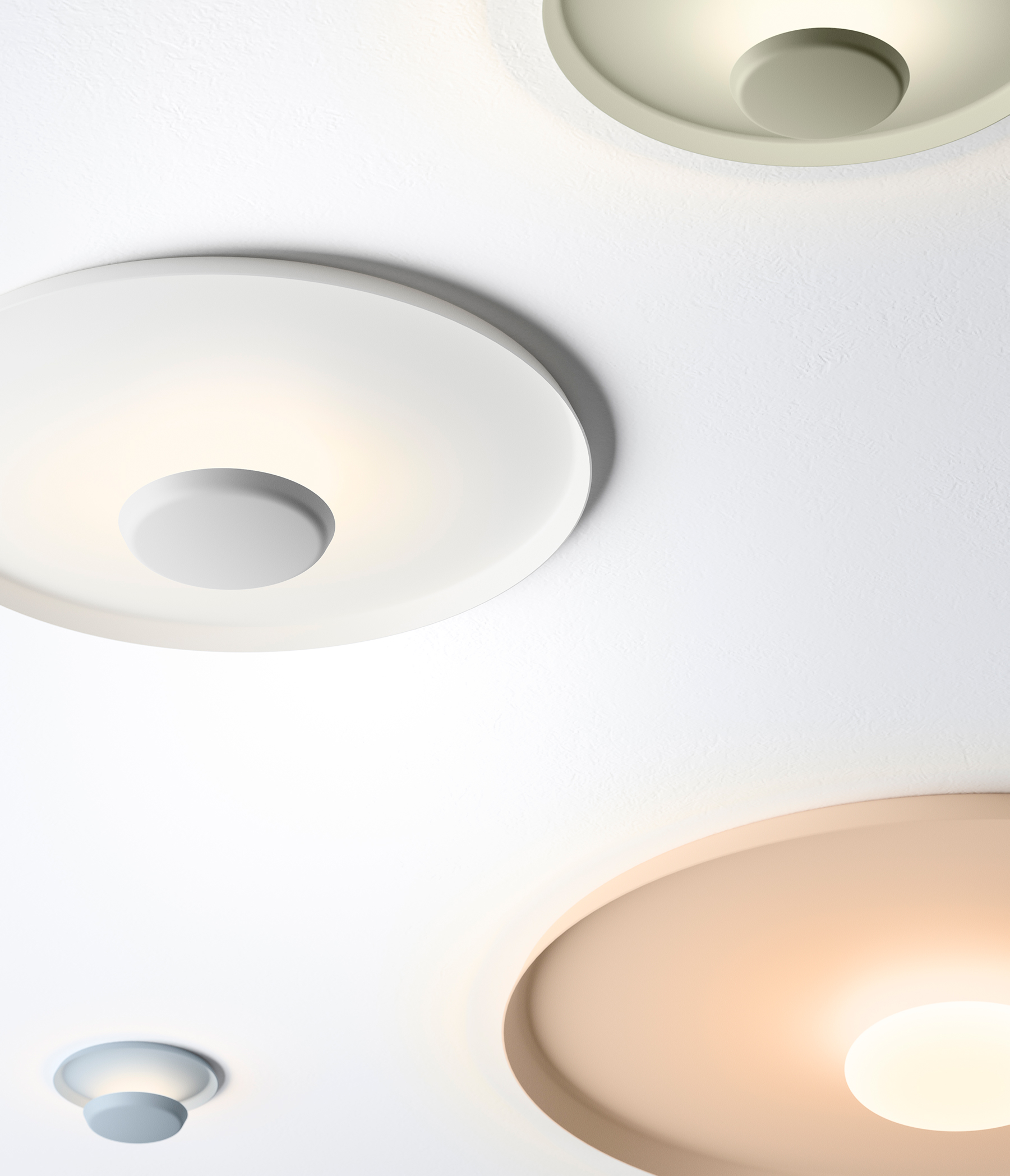 Calger Lighting_Top 1_int_products_3