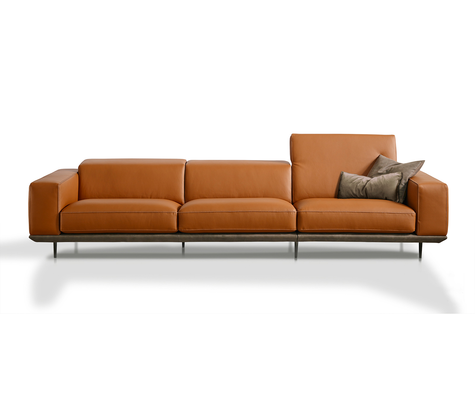 Cliff Young Ltd_Denny Sofa_int_products