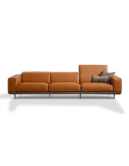 Cliff Young Ltd_Denny Sofa_products_main