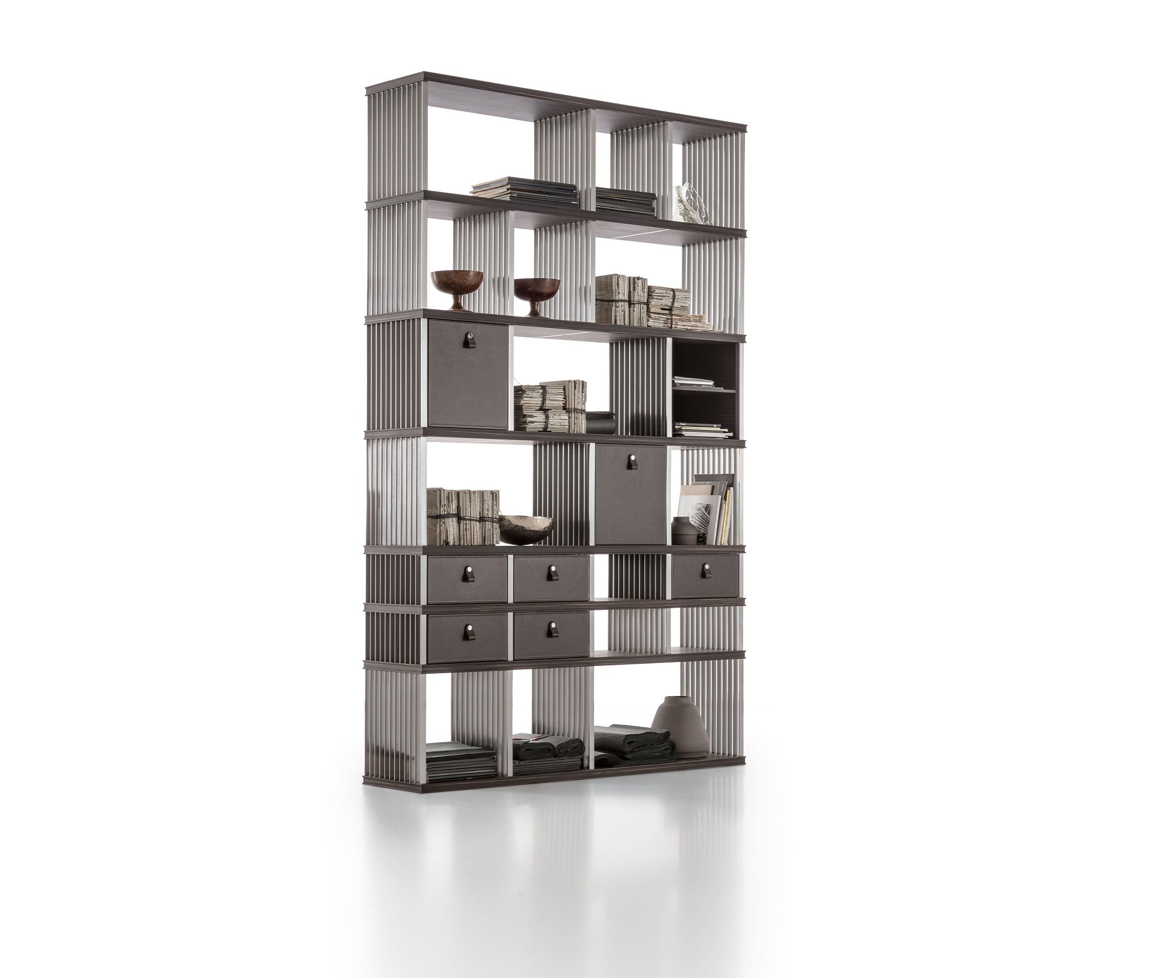 Cliff Young Ltd_Mattias Bookcase_int_products
