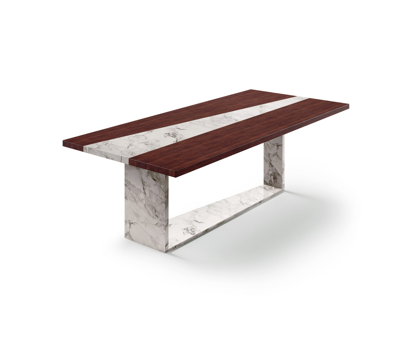 Cliff Young Ltd_Tao Dining Table_int_products