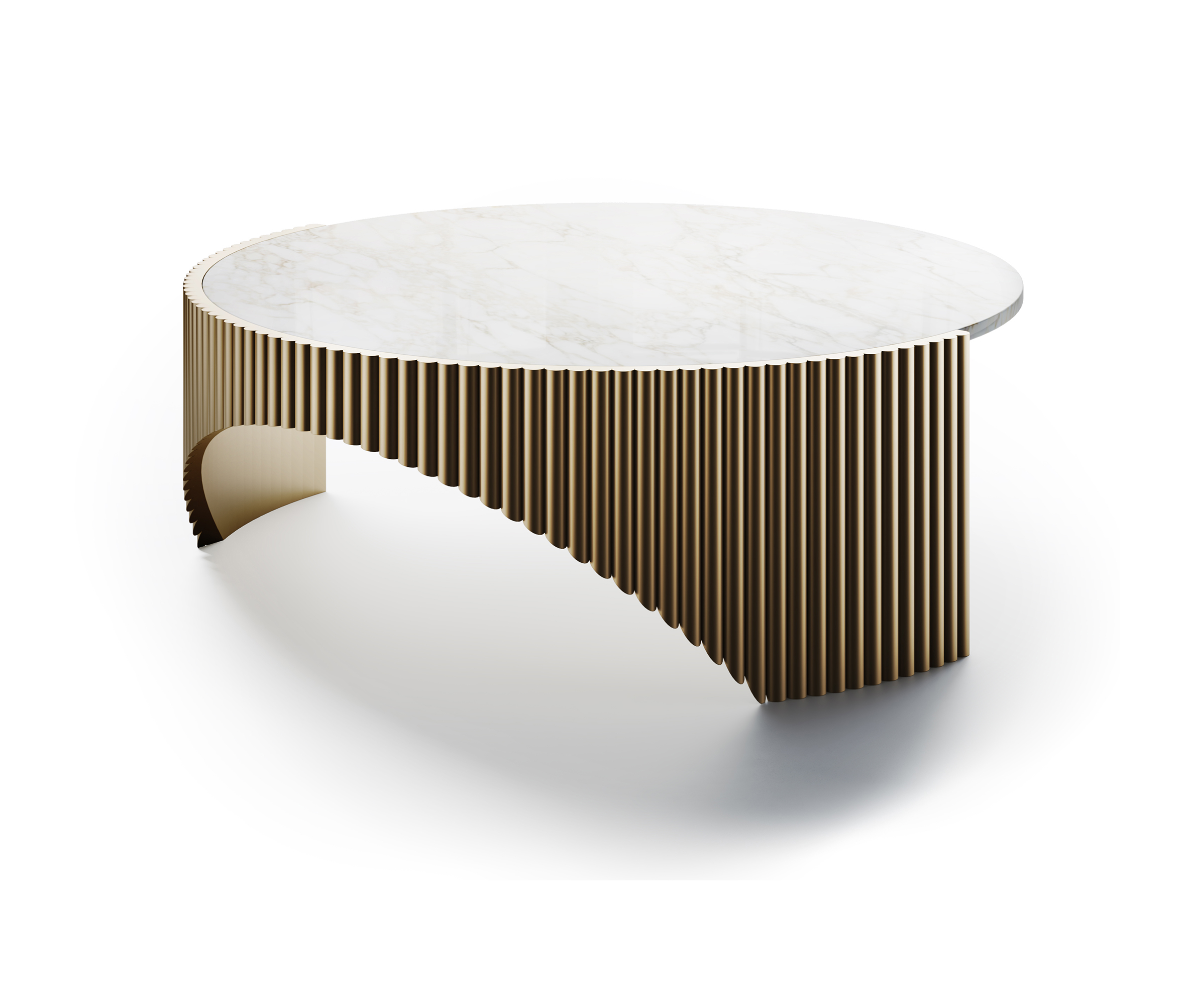 Cliff Young Ltd_Tosca Cocktail Table_int_products