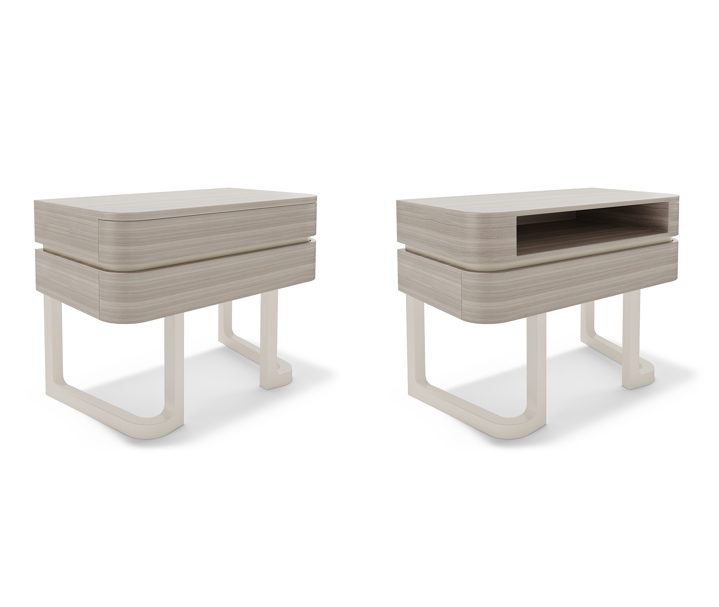 Cliff Young Ltd_Zarra Nightstands_int_products