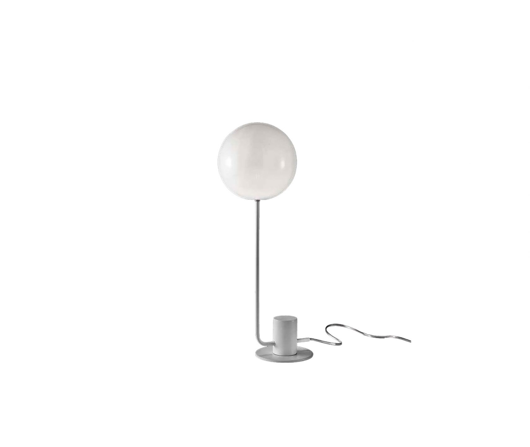 Cosulich-Interiors_Ball-Lamp_int_products