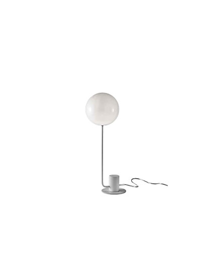 Cosulich-Interiors_Ball-Lamp_products_main