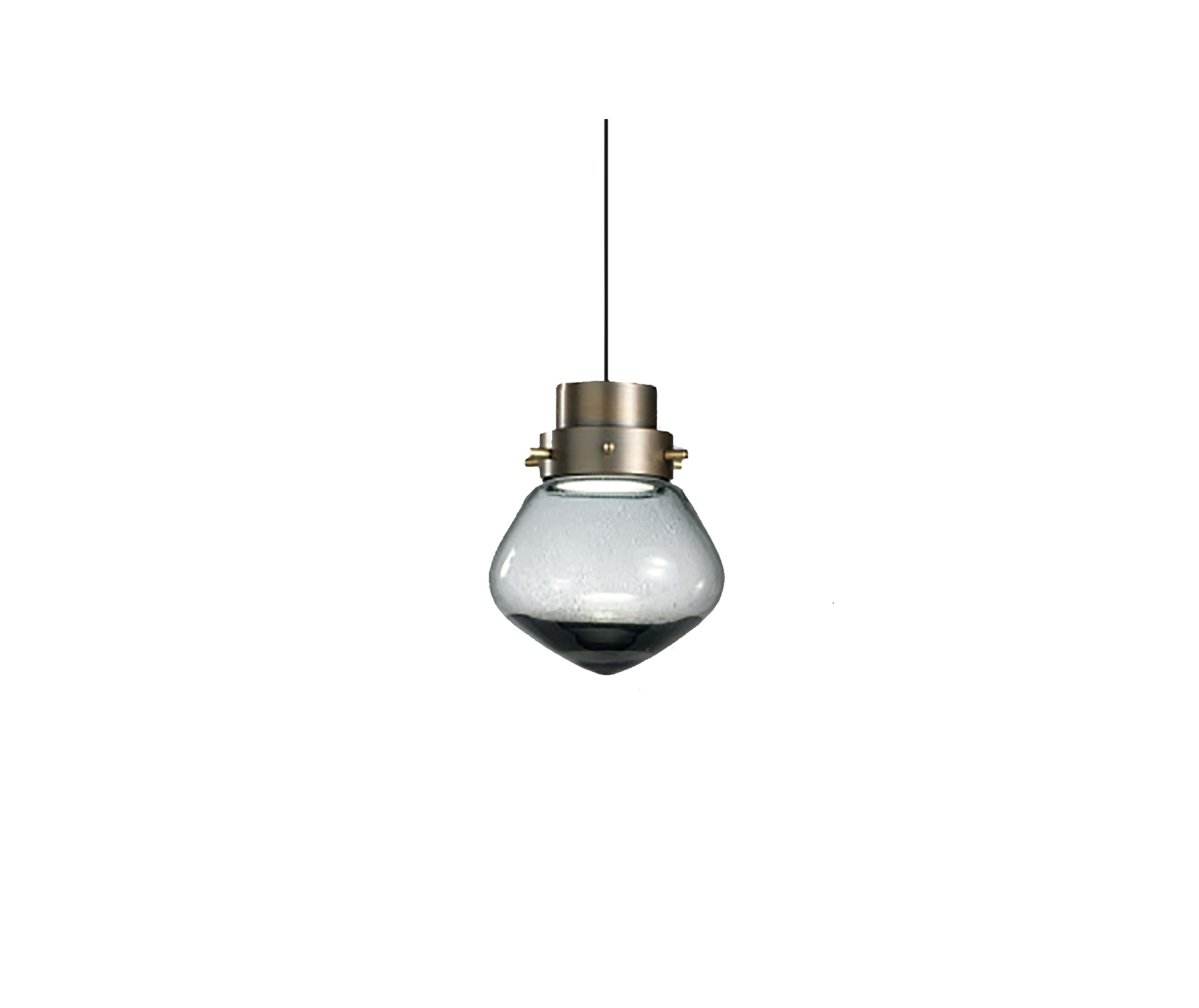 Cosulich Interiors_Drop Pendant_int_products