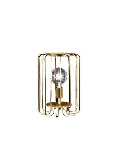 Cosulich Interiors_Futurist Lamp_products_main