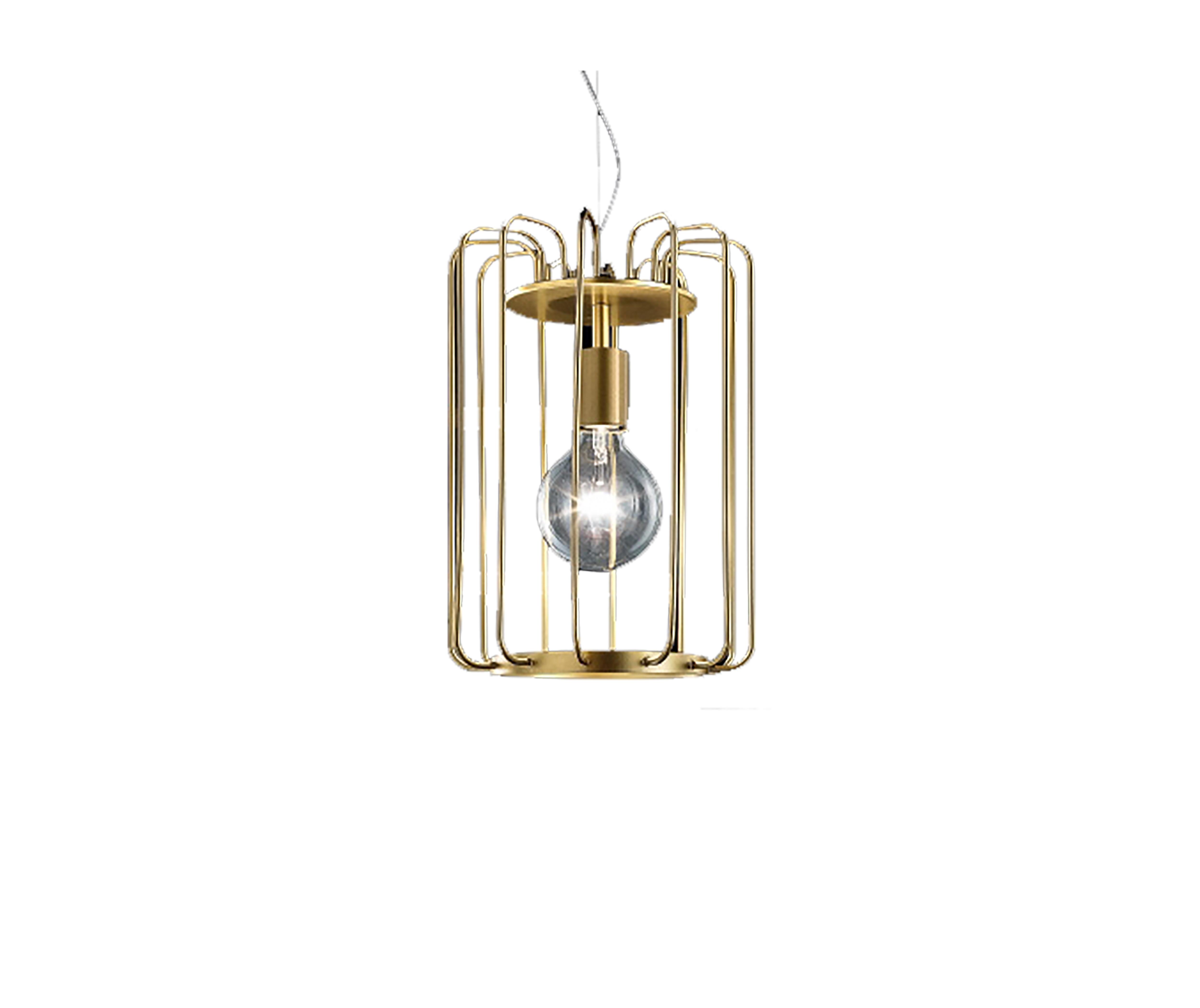 Cosulich Interiors_Futurist Pendant_int_products