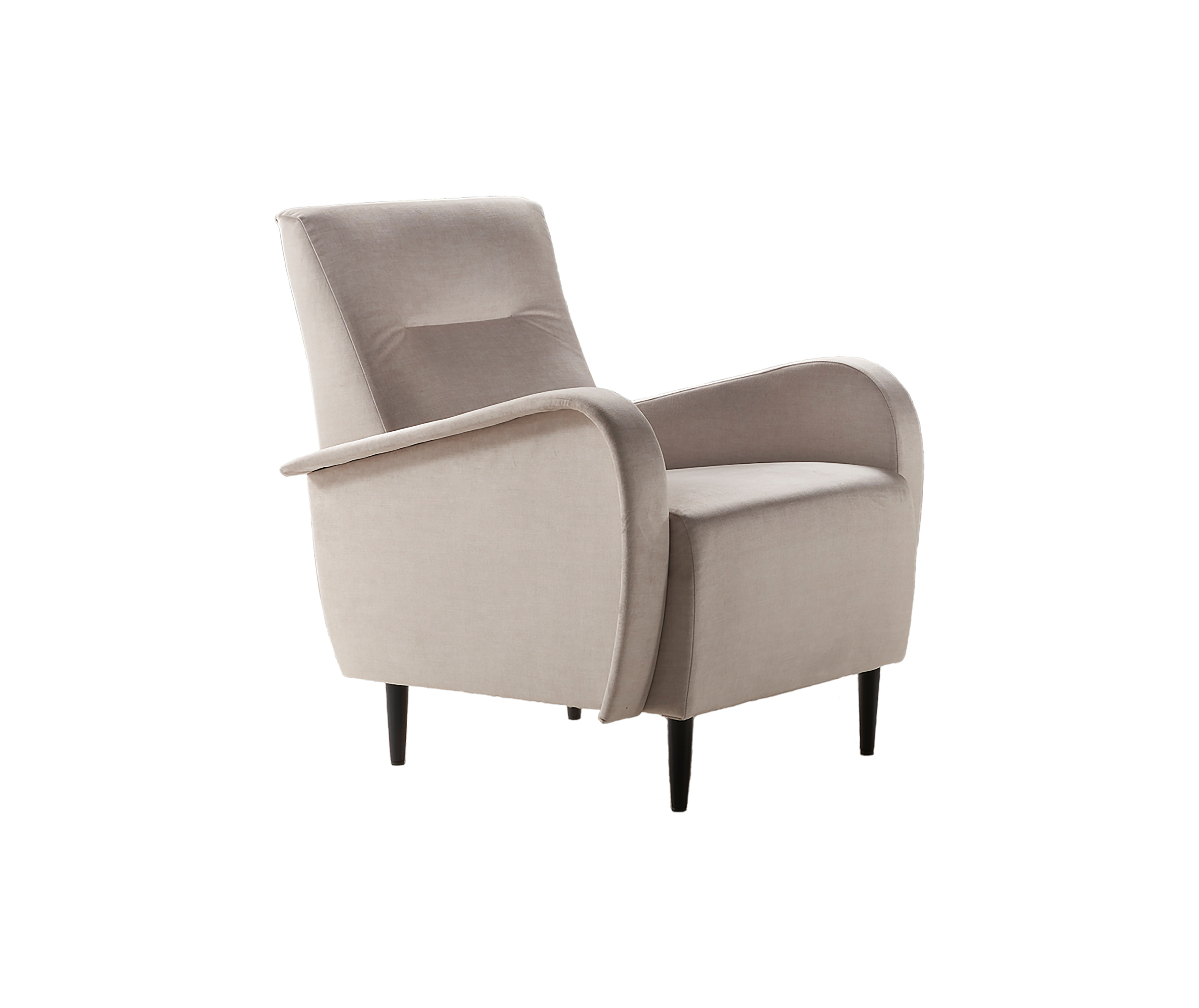 Cosulich Interiors_Homage Armchair_int_products