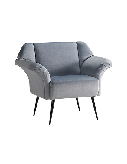 Cosulich Interiors_Open Armchair_products_main