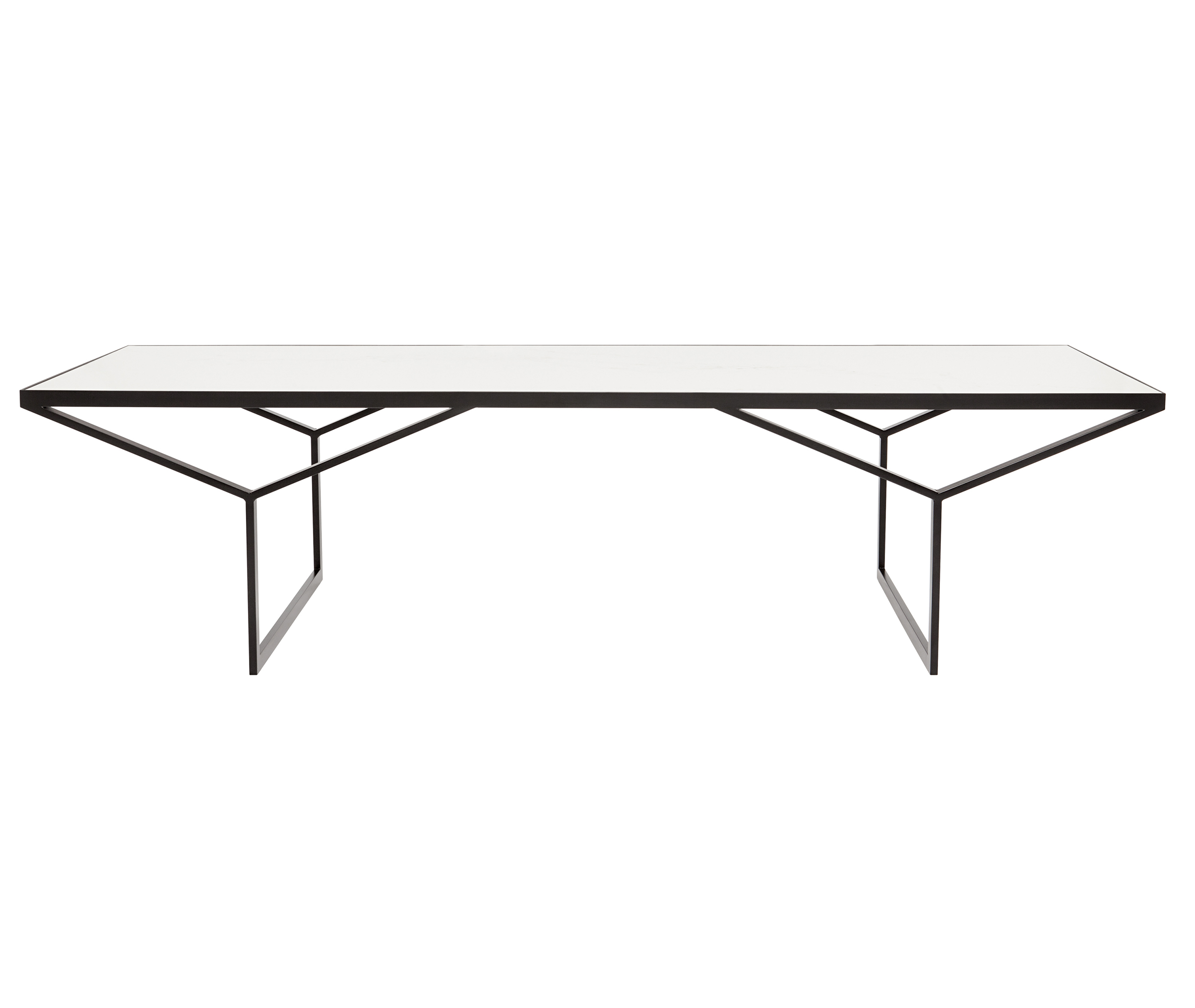 Dennis Miller_Dupont Coffee Table_int_products
