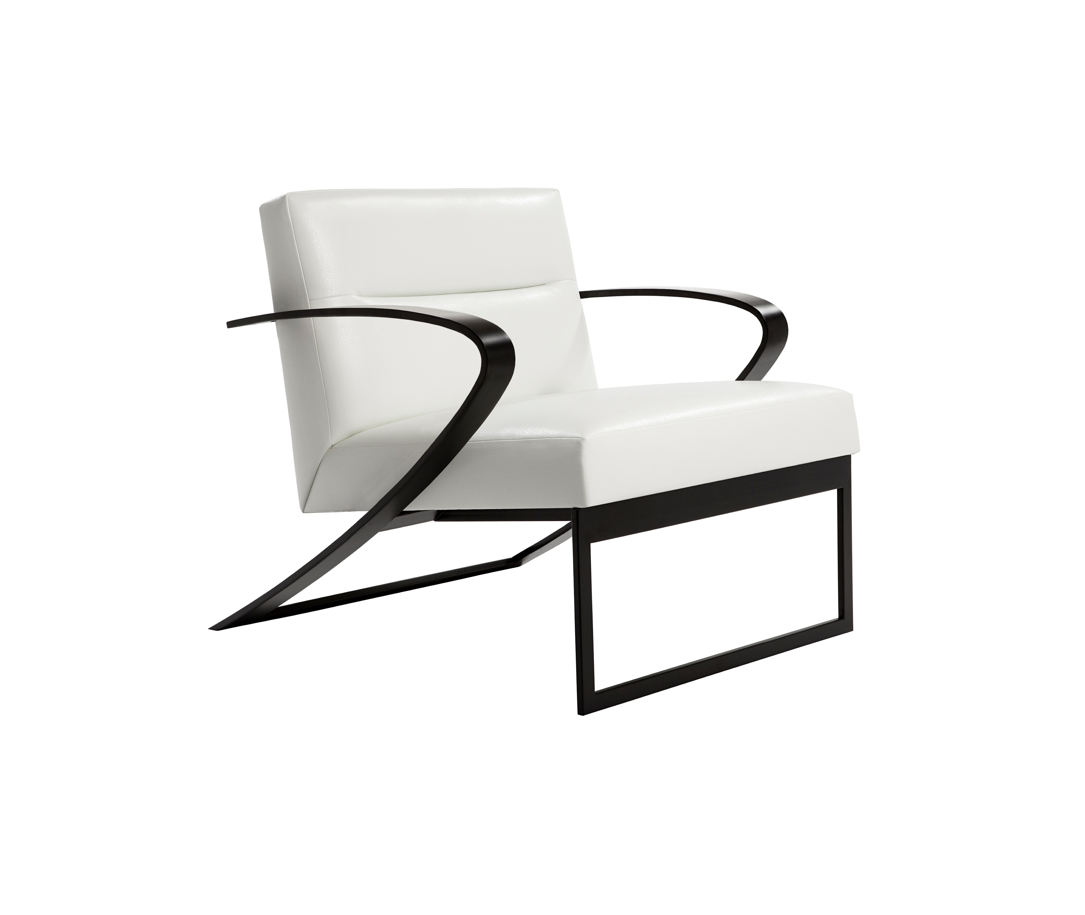Dennis Miller_Impala Chair_int_products_2