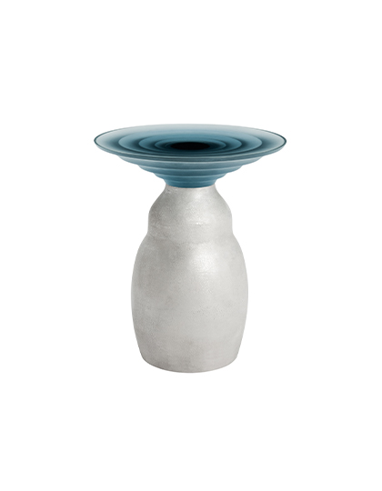 Dennis Miller_Ripple Cocktail Table_products_main