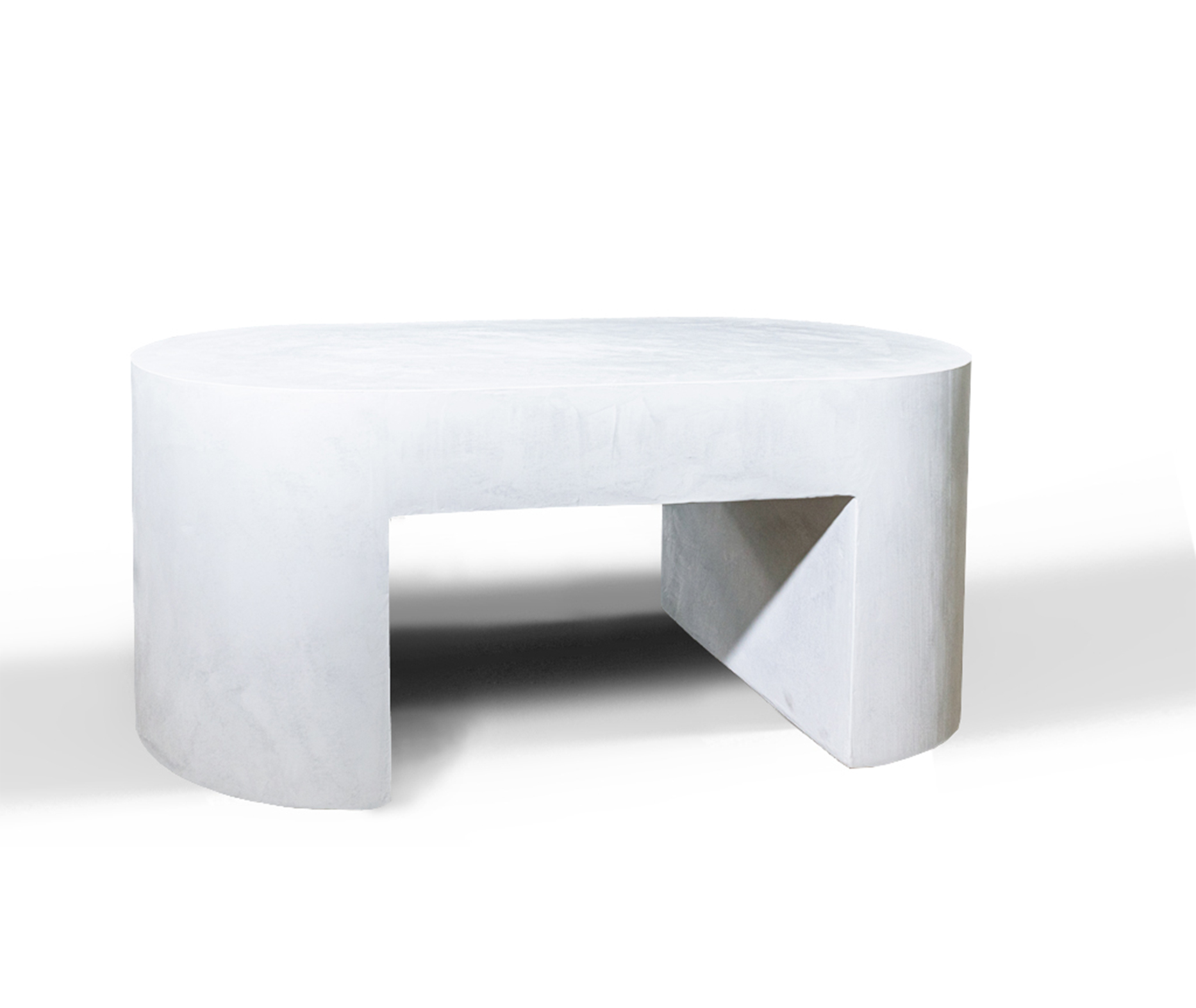 Dennis Miller_Rollerbench_int_products