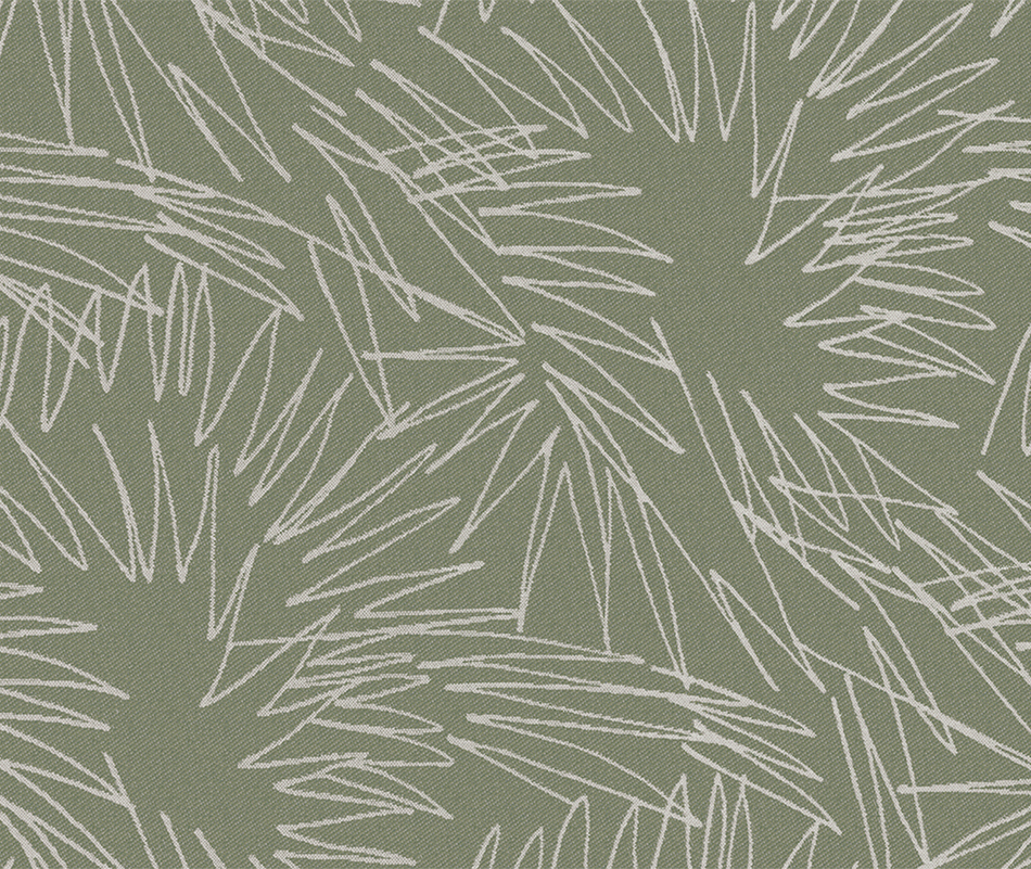 Dennis Miller_SABAL Fabric_int_products