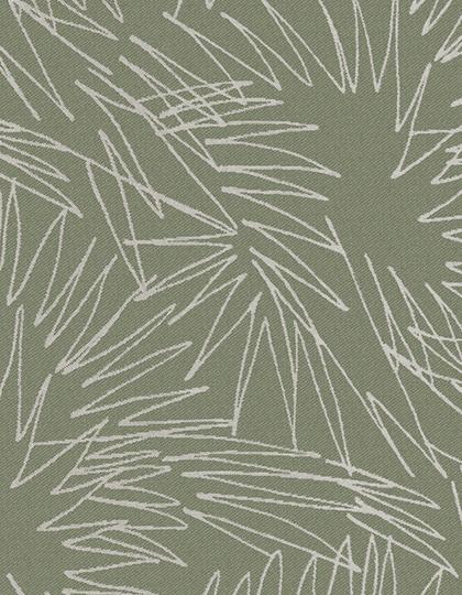 Dennis Miller_SABAL Fabric_products_main