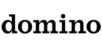 Domino_website