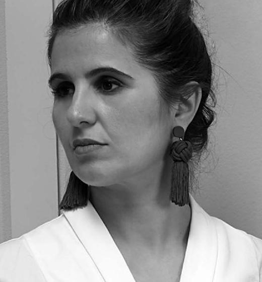 Esther Castano