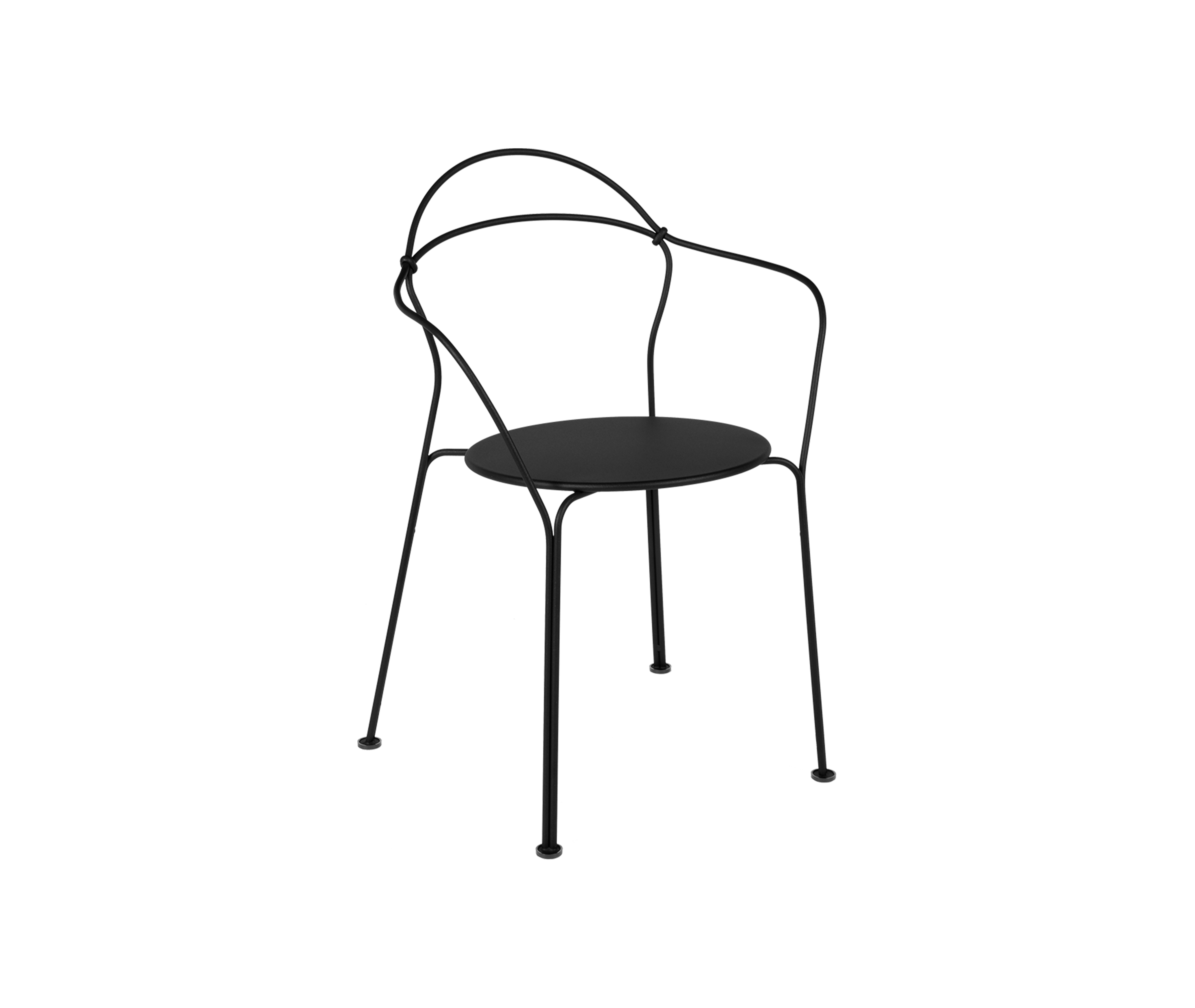 Fermob_Airloop Armchair_int_products