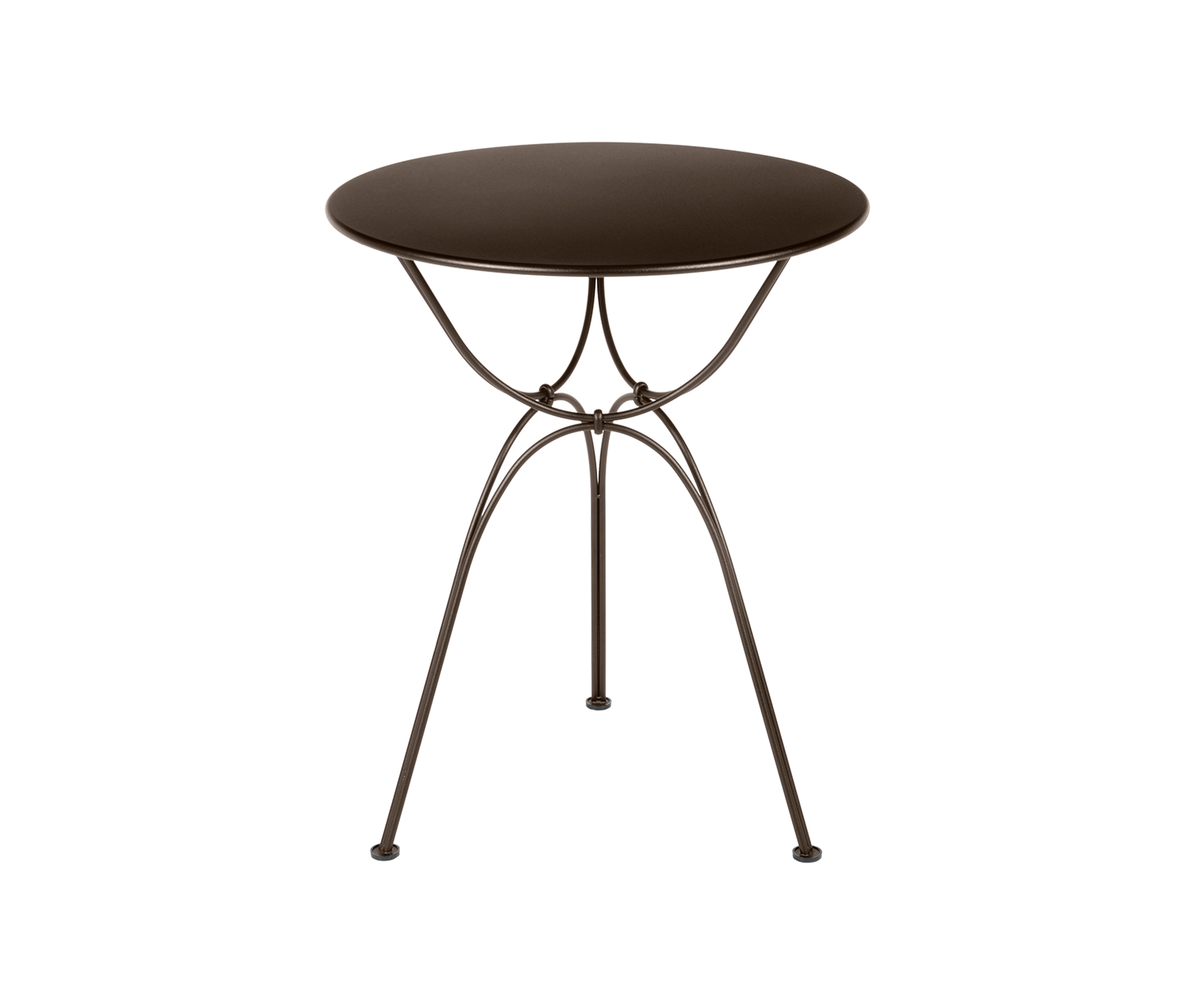 Fermob_Airloop Round Table_int_products