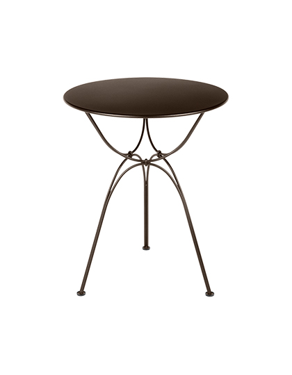 Fermob_Airloop Round Table_product_main
