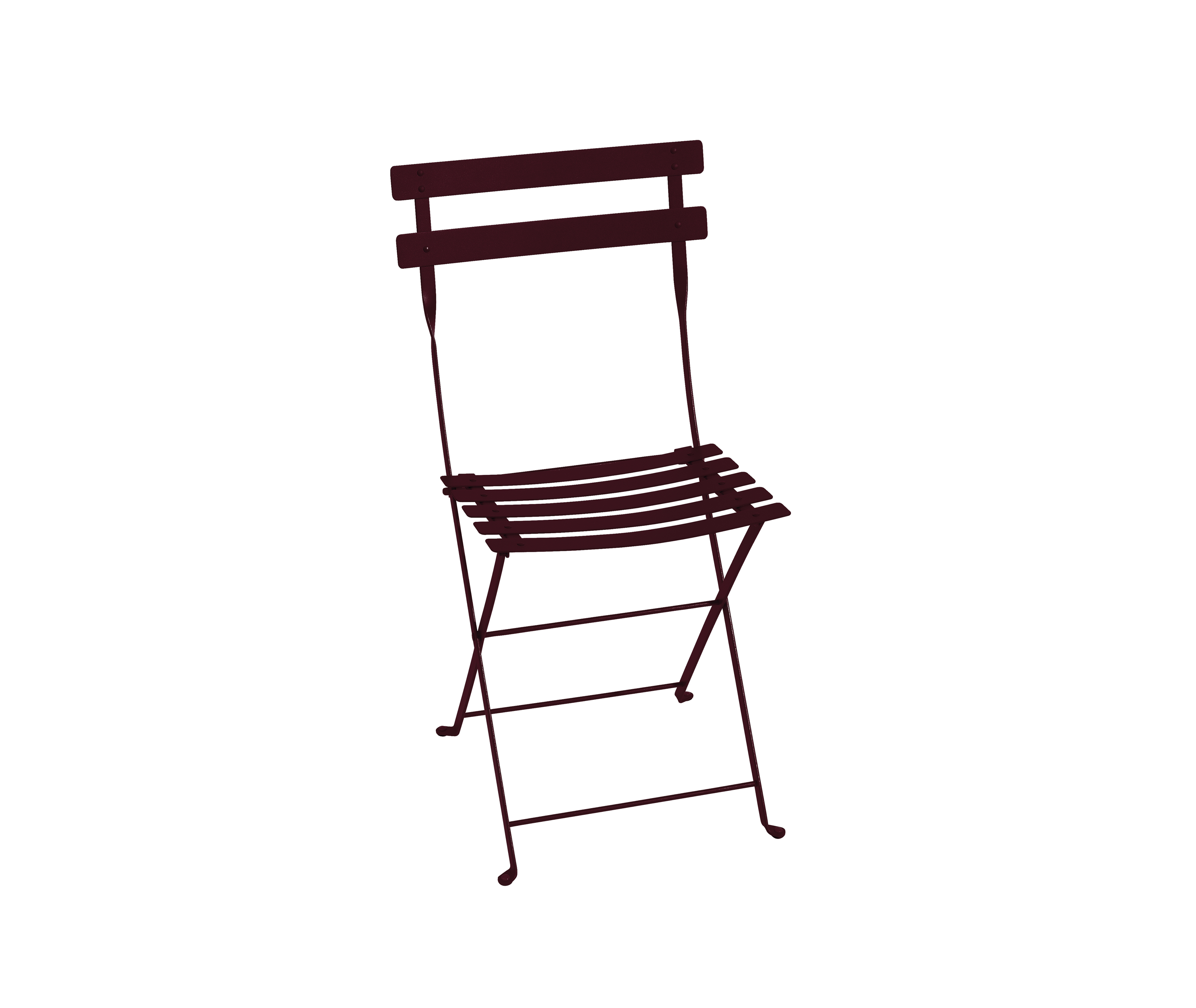 Fermob_Bistro Chair_Black Cherry_int_product