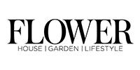 Flower Magazine Resized Logo