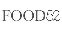 Food 52 Logo_website